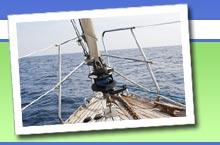Boat Wear